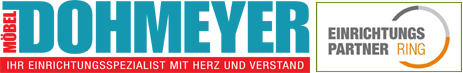 Möbel Dohmeyer Logo