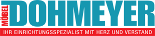 Möbel Dohmeyer Logo