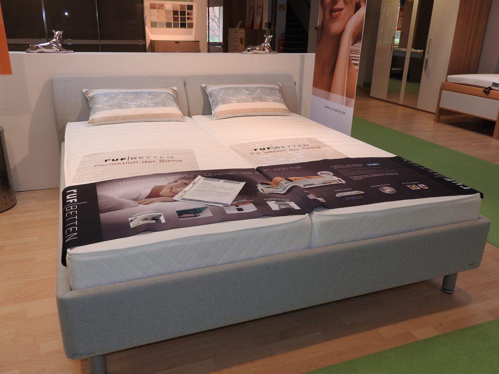 Mobel Dohmeyer Gmbh Ausstellungsstucke Betten